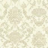 Флизелиновые обои Wallquest Domaine ES21106