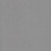 Флизелиновые обои Bn international Pure Passion 17389