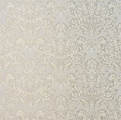 Текстильные обои Epoca Wallcoverings Lautezza KTE01013