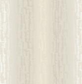 Бумажные обои Seabrook Alabaster AS70608