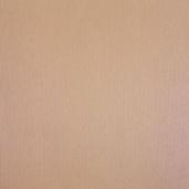 Флизелиновые обои ID-art LYONESSE 6220-1