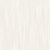 Виниловые обои Grandeco Textured Plains tp1101