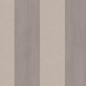 Виниловые обои Decoprint Sherezade SH20023