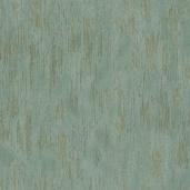 Виниловые обои Decoprint Nubia NU 19176