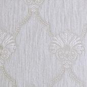 Текстильные обои Epoca Wallcoverings  KT-8474-8000