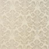 Текстильные обои Epoca Wallcoverings Lautezza KTE01004
