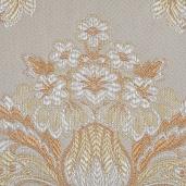 Текстильные обои Epoca Wallcoverings FABERGE KT-8642-8005