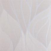Флизелиновые обои ID-art LYONESSE 6260-1
