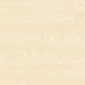 Флизелиновые обои Milassa Loft 360023/1
