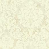 Флизелиновые обои Wallquest Domaine ES20908