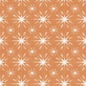 Флизелиновые обои Aura Anthologie G56293