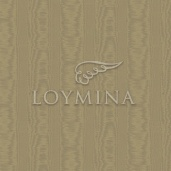 Флизелиновые обои Loymina Classic II V5010