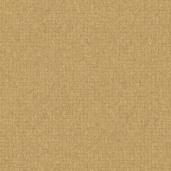 Виниловые обои Grandeco Textured Plains tp1302