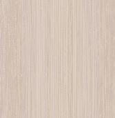 Бумажные обои Seabrook Alabaster AS70709