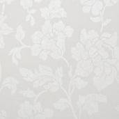 Флизелиновые обои ID-art Audacia 6460-3