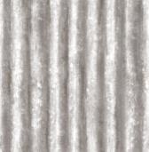Флизелиновые обои Aura Reclaimed FD22336
