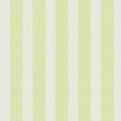 Dandino Aromas 629-5