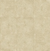 Бумажные обои Wallquest Villa Toscana LB30609