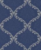 Текстильные обои Rasch Textil Seraphine O76157