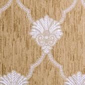 Текстильные обои Epoca Wallcoverings  KT-8474-81068