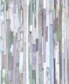 Флизелиновые обои Dandino New Age 319957