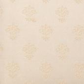 Текстильные обои Print4 Giotto 4510E1