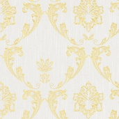 Текстильные обои Architects Papers Metallic Silk 306581