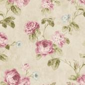 Бумажные обои Studio 8 Fleur FI90109