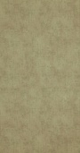 Виниловые обои Bn international Indian Summer 218540