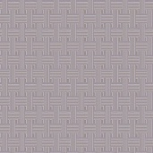 Флизелиновые обои Milassa Loft l34012/1