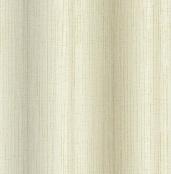 Бумажные обои Wallquest Villamar sh50707