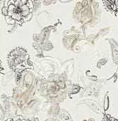 Бумажные обои Wallquest Villa Rosa AG91200