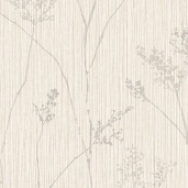 Виниловые обои Aura Texture Style TX34808