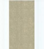 Бумажные обои Fine Decor Classics 20326