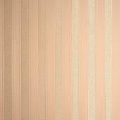 Текстильные обои Epoca Wallcoverings  KTE03035
