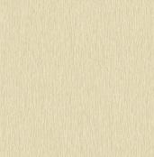 Бумажные обои Wallquest Villamar sh50204
