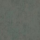 Виниловые обои Bn international Indian Summer 218547