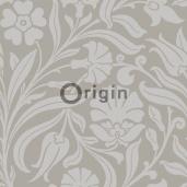 Флизелиновые обои Origin Grandeur 346637