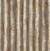 Флизелиновые обои Aura Reclaimed FD22334