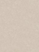 Флизелиновые обои Erismann Keneo 1764-02