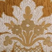 Текстильные обои Epoca Wallcoverings  KT-8455-2064