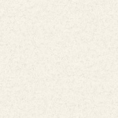 Виниловые обои Grandeco Textured Plains tp1503