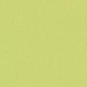 Флизелиновые обои Loymina Satori II A5 105