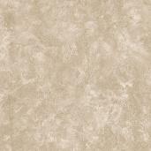Виниловые обои Aura Texture Style TX13223