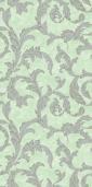 Флизелиновые обои Paravox Grafia GR4010