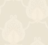 Бумажные обои Seabrook Marrakesh VI40503