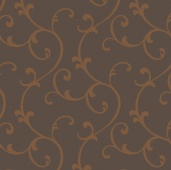 Флизелиновые обои Loymina Collier 2-010-3