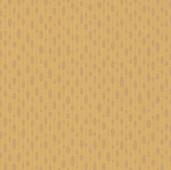 Флизелиновые обои Loymina Collier 3-004