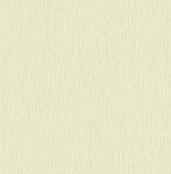 Бумажные обои Wallquest Villamar sh50207