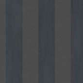 Виниловые обои Decoprint Sherezade SH20024